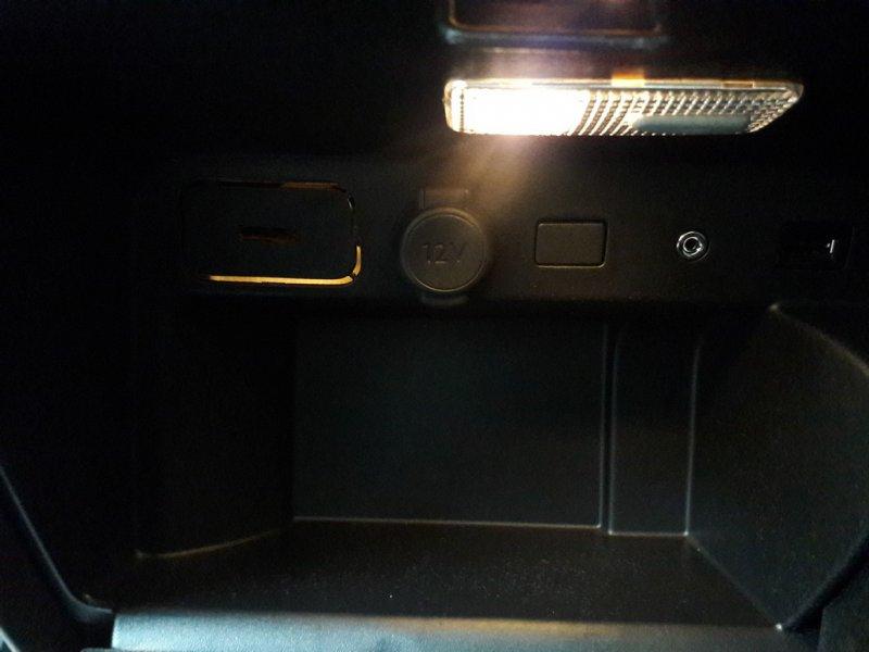 Citroen Grand C4 Spacetourer BlueHDi 96KW (130CV) S&S Live