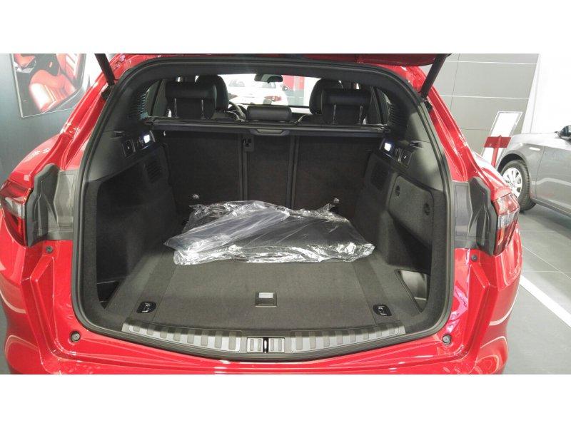 Alfa Romeo Stelvio 2.2 Diésel 154kW (210CV) Q4 Super