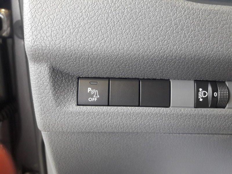 Citroen Jumpy Talla XS BlueHDi 120S&S 6v Confort