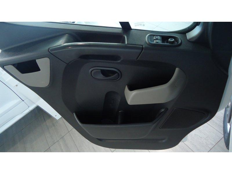 Renault Master Furgón T L2H2 3300 dCi 125 -