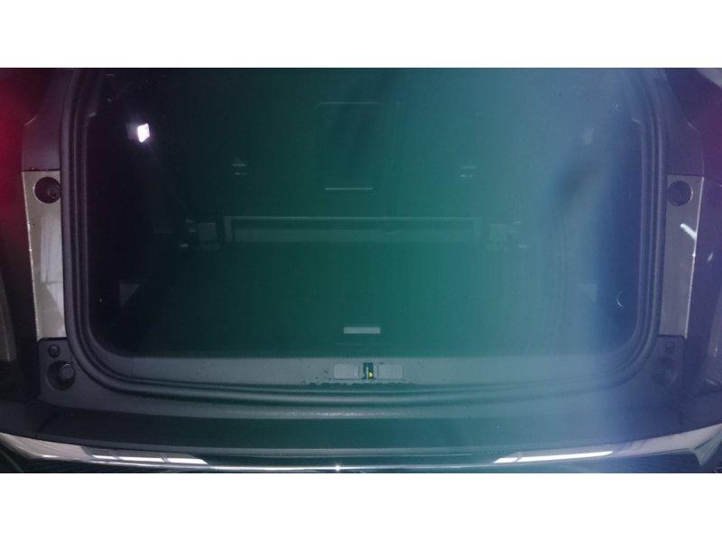 Peugeot 3008 ACTIVE 1.6BLUEHDI 88KW (120CV) AUTO S&S