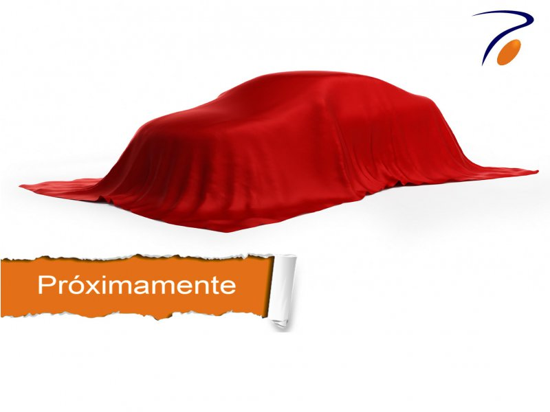 SEAT Ibiza SC 1.4 TDI 75cv Ecomotive Reference Plus