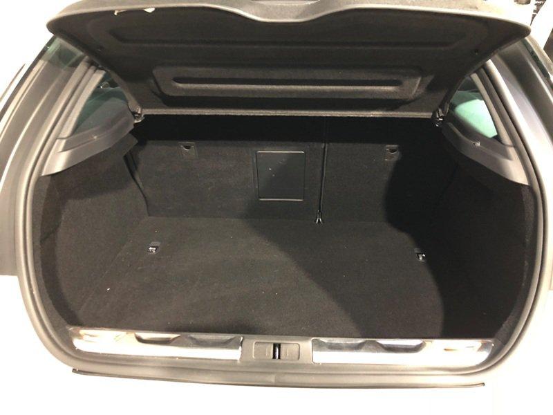 Citroen DS 5 BlueHDi 180cv Aut. Style