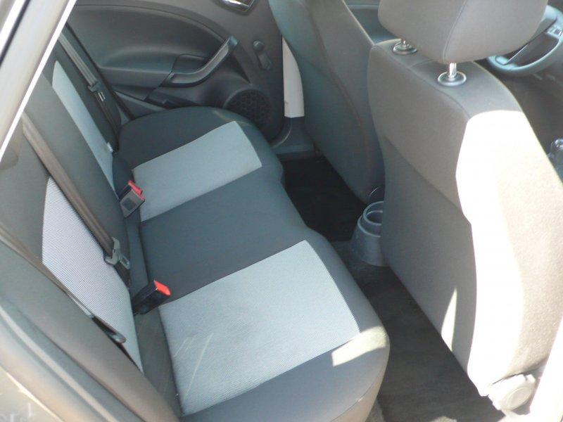 SEAT Ibiza ST 1.4 TDI 90cv Reference