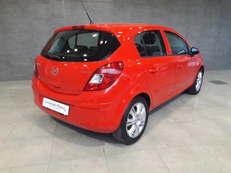 Opel Corsa 1.3 CDTi 90 CV Enjoy