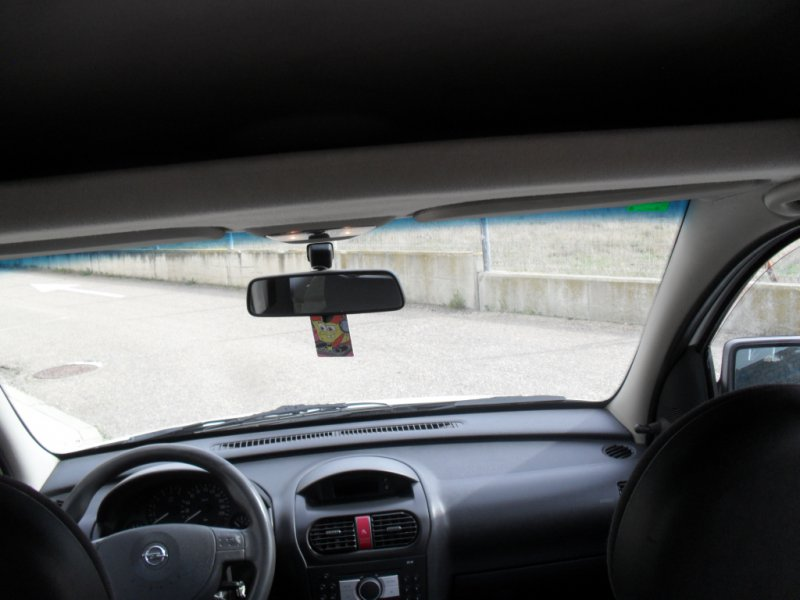 Opel Combo 1.3 ecoFLEX 75 CV