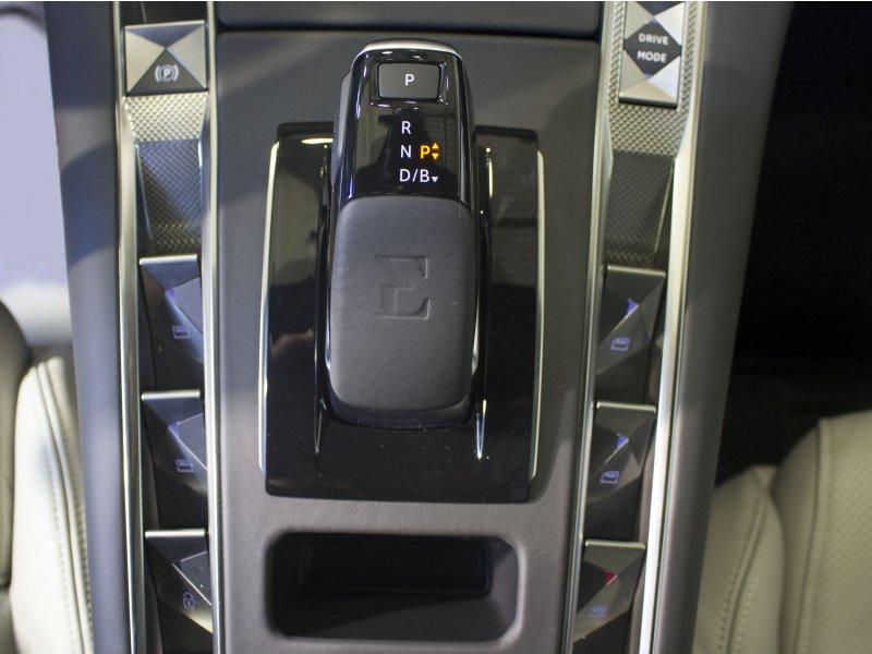 DS DS 7 Crossback E-Tense 1.6 E-Tense GRAND CHIC Auto 4WD Grand Chic