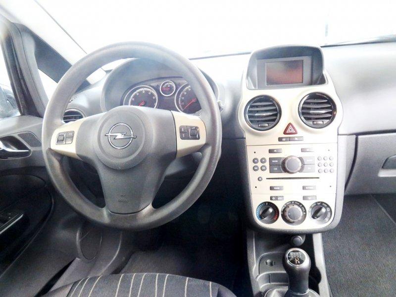Opel Corsa 1.4 Enjoy