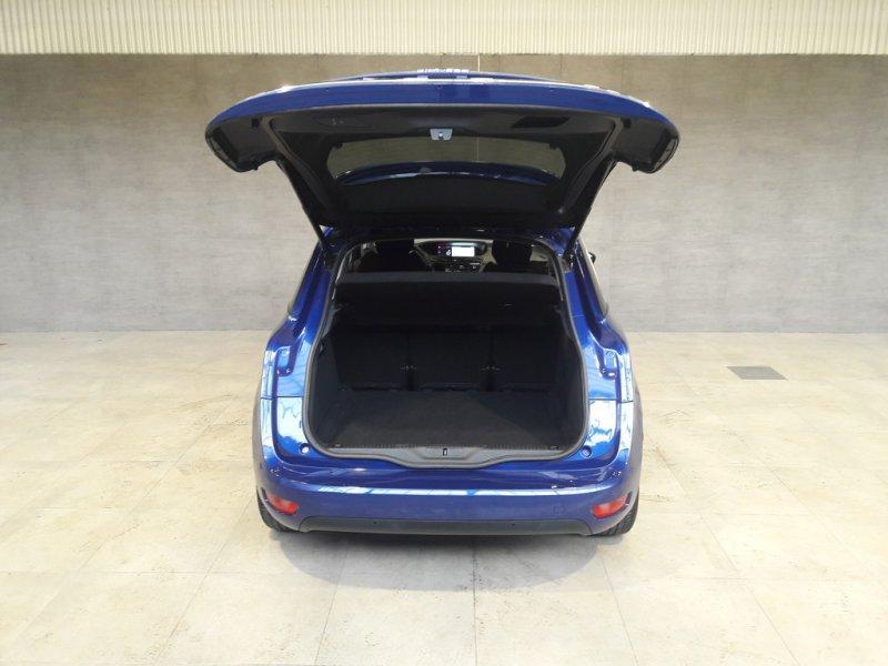 Citroen C4 Picasso BlueHDi 88KW (120CV) EAT6 Feel