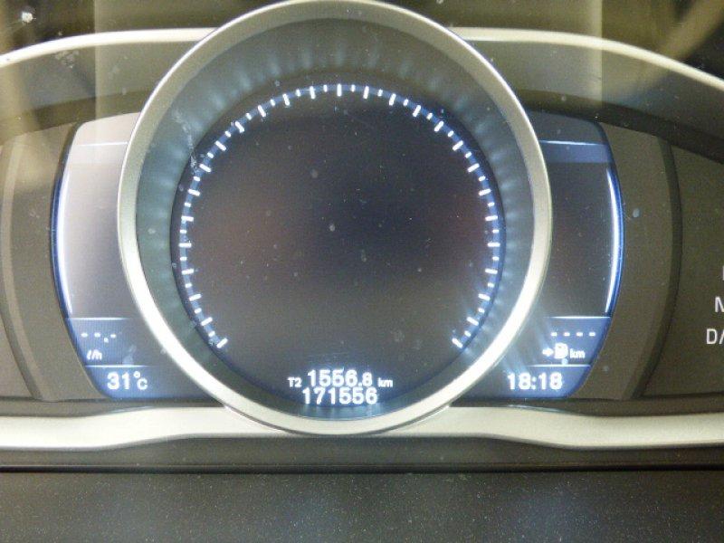 Volvo XC70 2.4 D4 AWD Auto Momentum