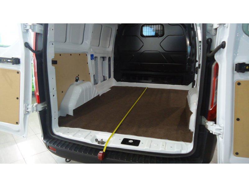 Ford Transit Custom Van 2.2 TDCI 100cv 310 L2 Trend