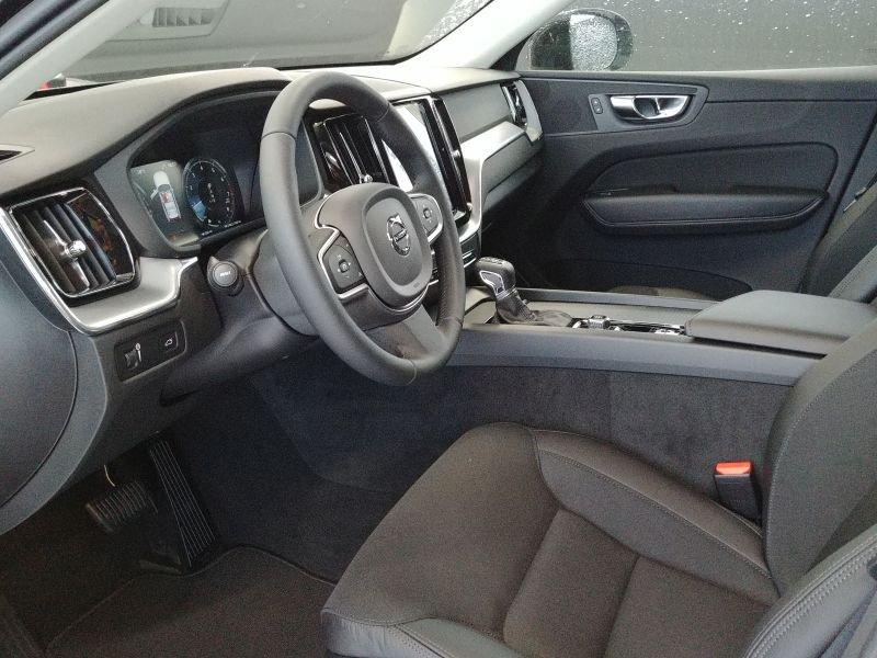 Volvo XC60 2.0 D3 Auto Momentum