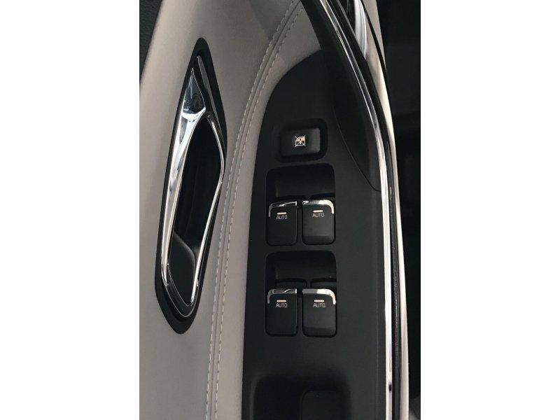 Kia ceed 1.4 CRDi WGT 66kW (90CV) x-Tech17