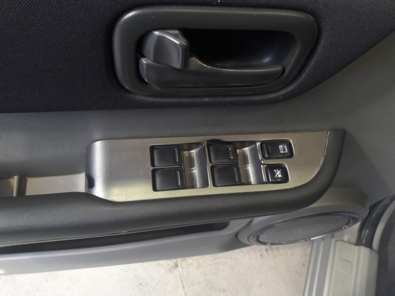 Nissan X-Trail 2.2 dCi Elegance