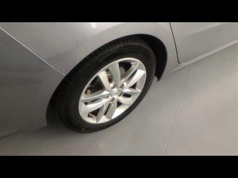 Peugeot 508 1.6 BlueHDi 88KW (120CV) Active