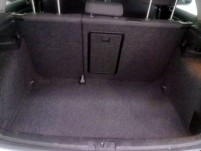Volkswagen Golf 1.9 TDI 105cv