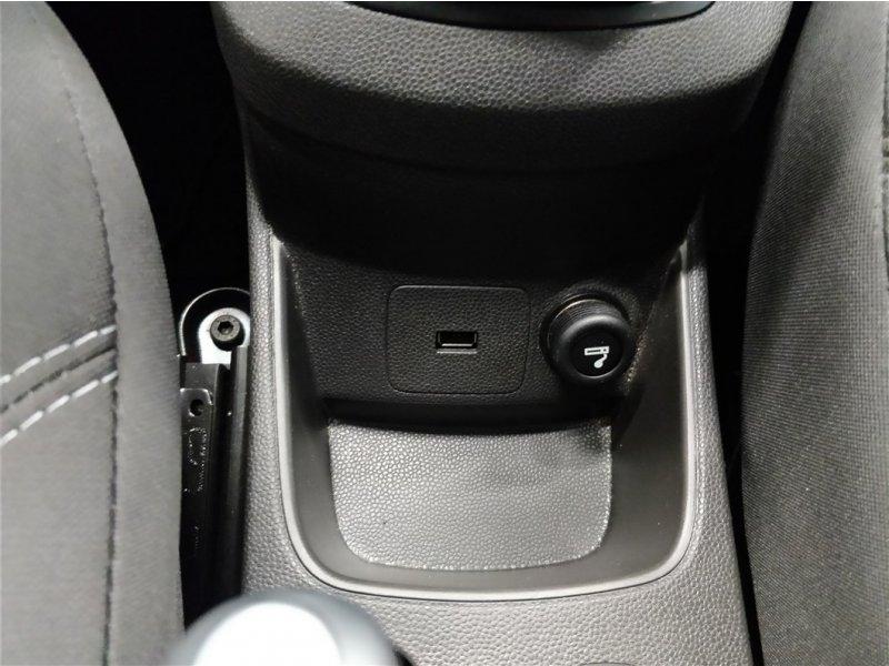 Ford Fiesta 1.5 TDCi 55kW (75CV) 5p Trend
