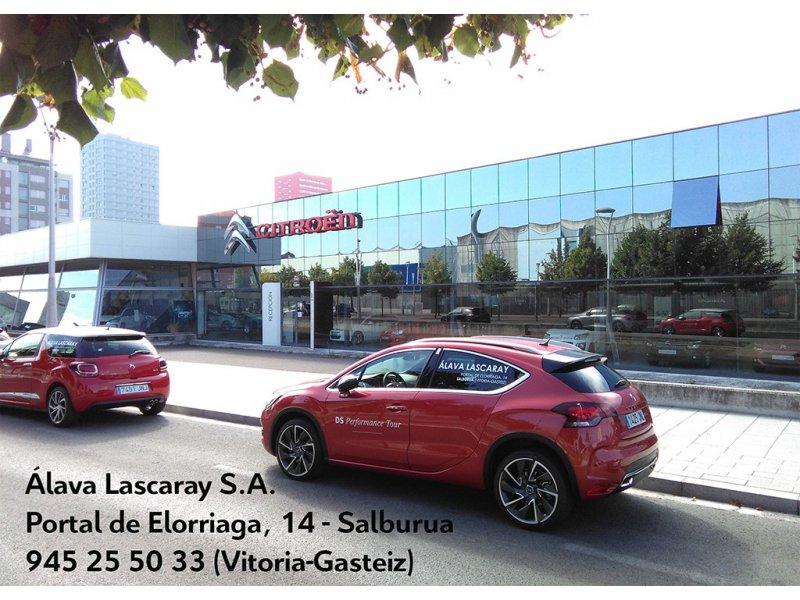 SEAT Ibiza 1.4i 16v 75 CV STELLA