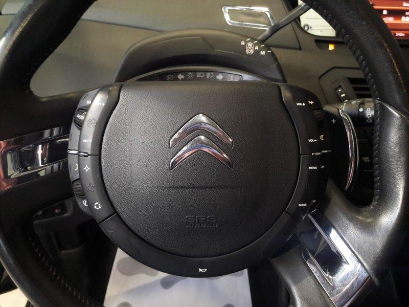 Citroen Grand C4 Picasso 1.6 HDi 110cv CMP Millenium