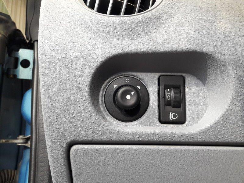 Citroen C3 Pluriel 1.6i 16v SensoDrive -