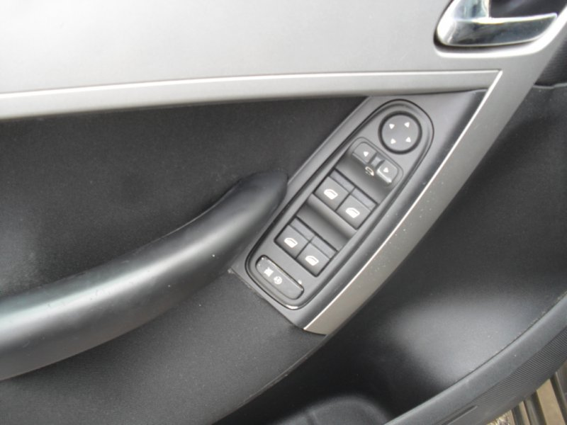 Citroen Grand C4 Picasso 1.6 HDi 110cv CMP SX