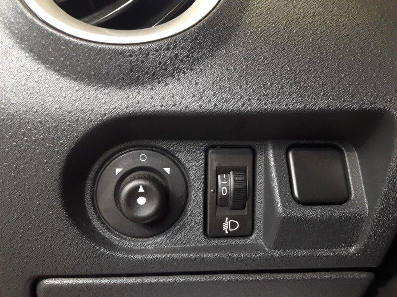 Citroen C2 1.4I SX Plus