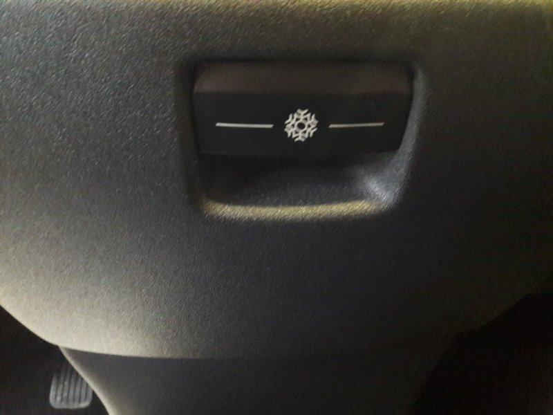 Citroen Grand C4 Picasso 1.6 HDi CMP Premier