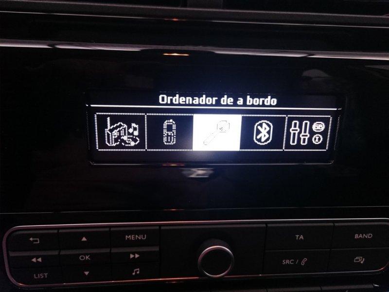 Citroen C3 PureTech 50KW (68CV) FEEL Feel