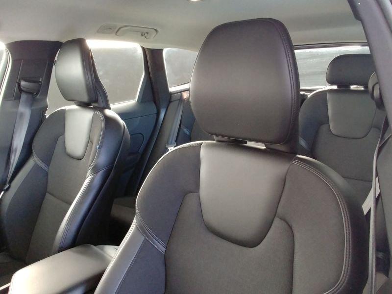 Volvo XC60 2.0 D5 AWD Auto Momentum