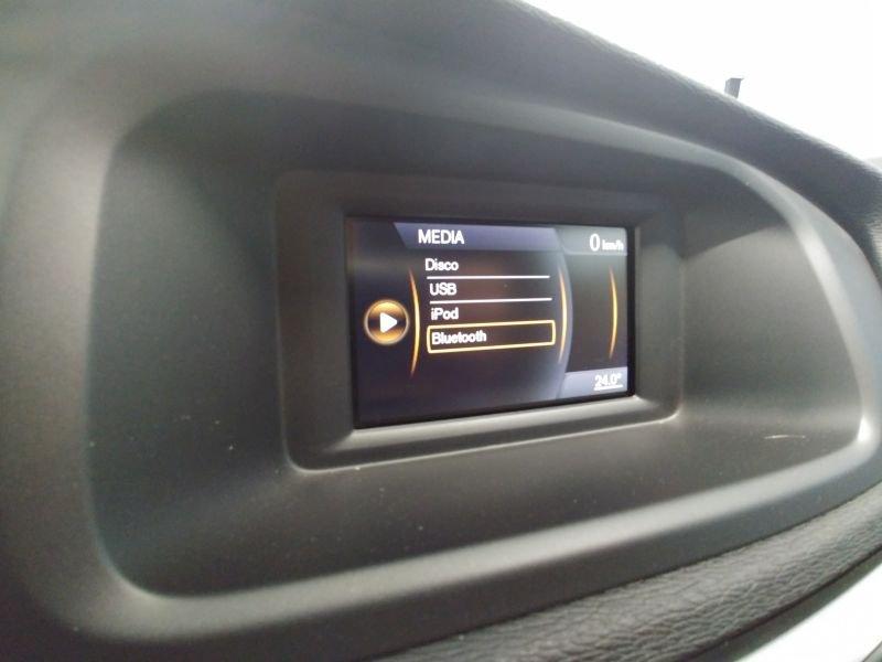 Volvo V40 1.6 D2 Básico