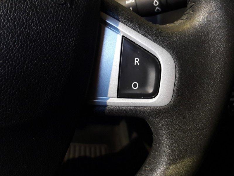 Renault Fluence 1.5 dCi 105cv Expression