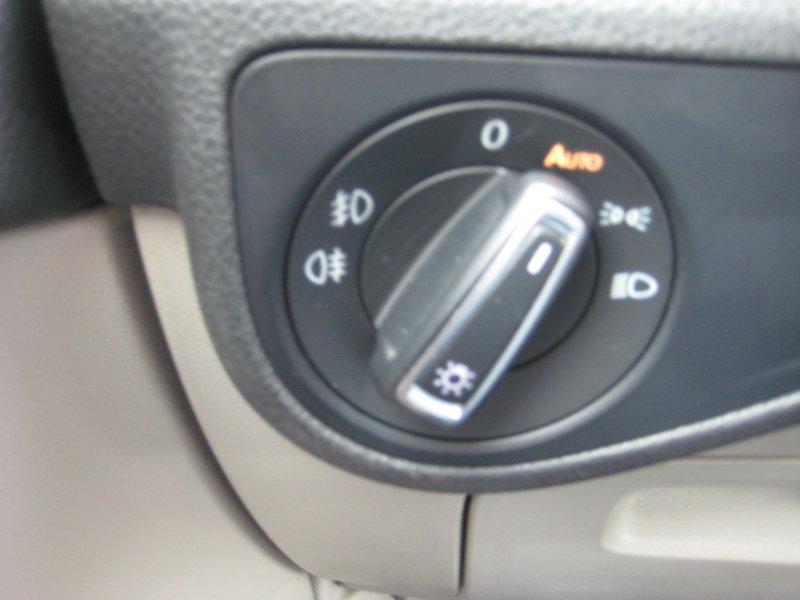 Volkswagen Golf Sportsvan 2.0 TDI 150cv BMT Sport