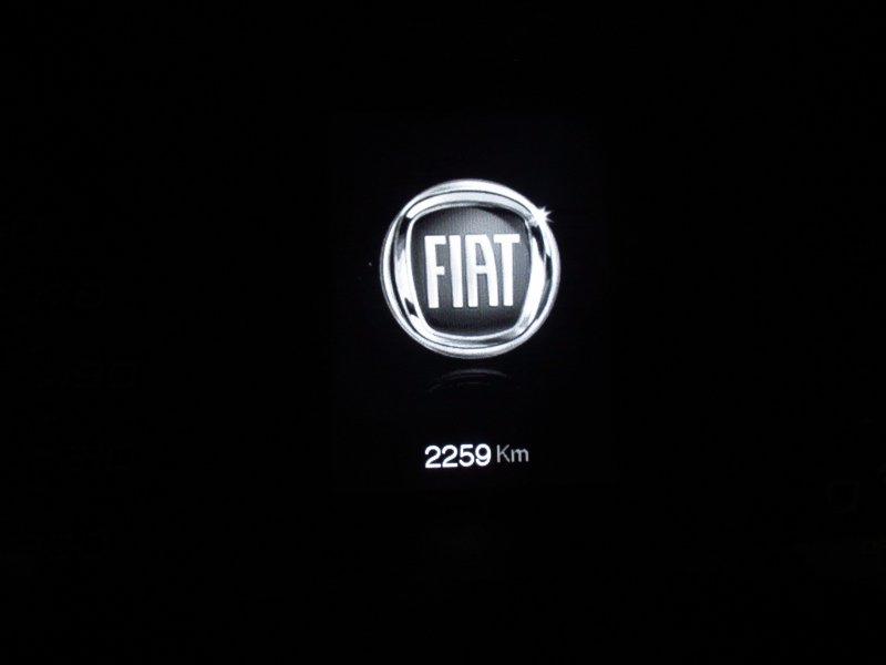 Fiat Tipo 1.6 16v 120 CV diesel Mjet II SW Lounge