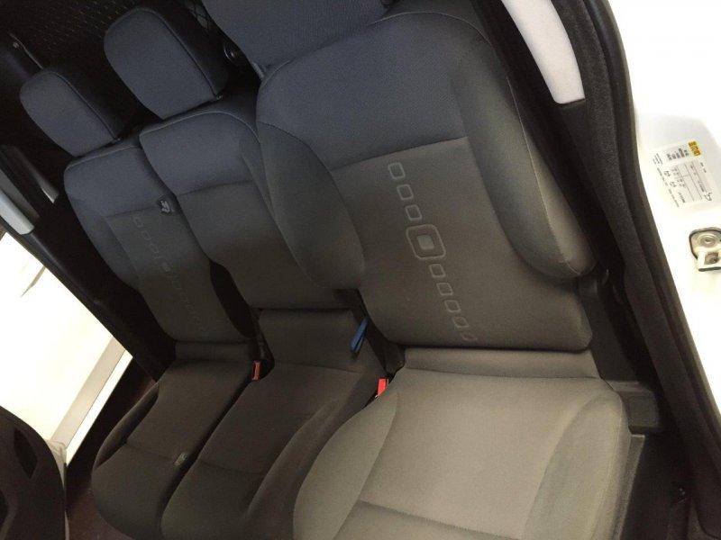 Citroen Berlingo 1.6 HDi 90 Business