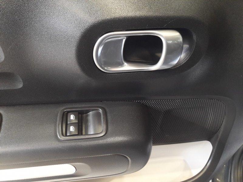 Citroen C3 BlueHDi 73KW (100CV) S&S FEEL Feel
