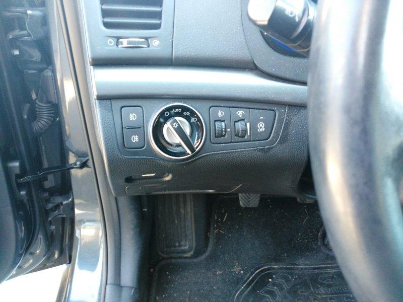 Hyundai I30 1.6 CRDi 70kW (95CV) Max Klass