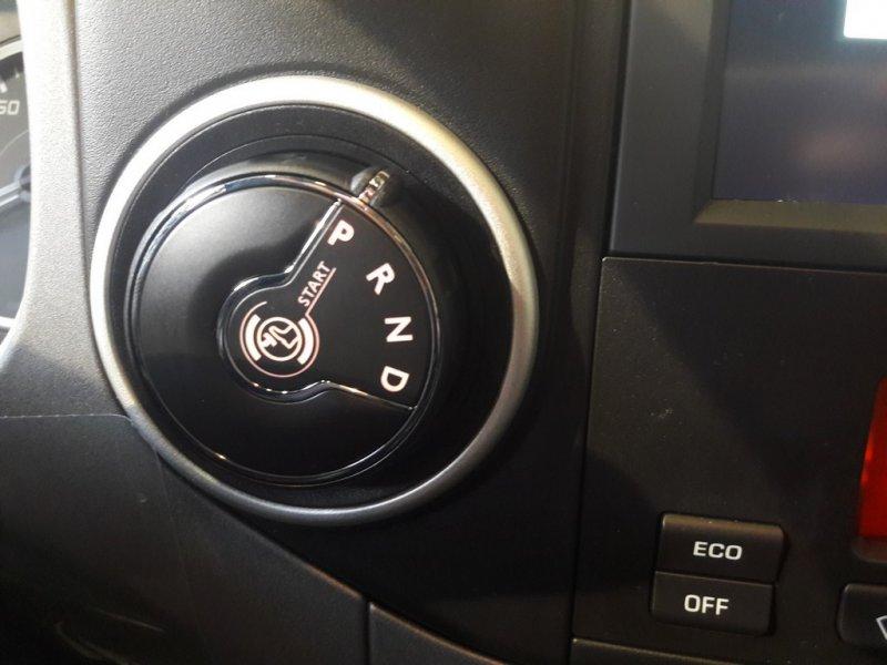 Citroen Berlingo E-Berlingo Multispace Feel