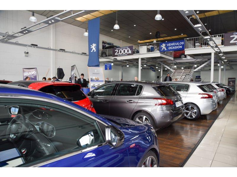 Peugeot 3008 2.0BLUEHDI 180 HP AUTO S&S GT