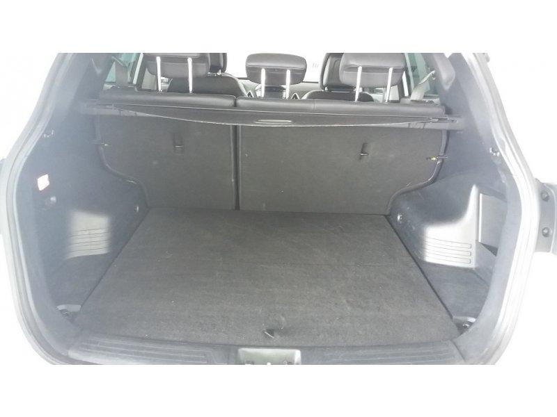 Hyundai IX35 1.7 CRDi 115cv 4x2 Confort