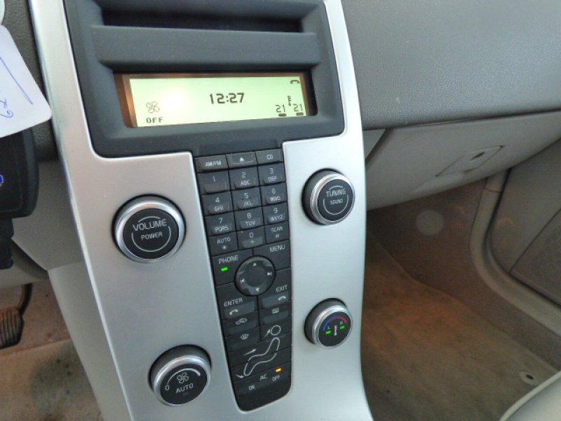 Volvo S40 1.6D DRIVe Momentum