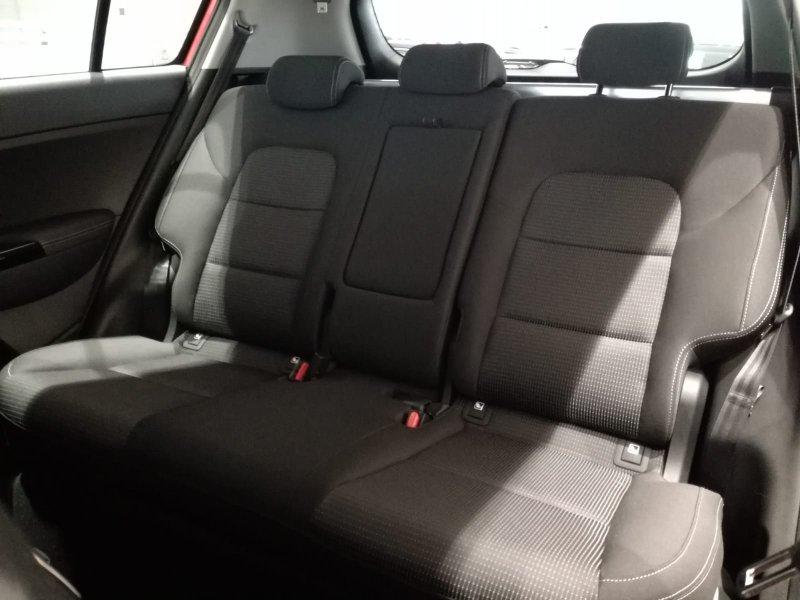 Kia Sportage 1.6 GDI 132 CV 4x2 GDI