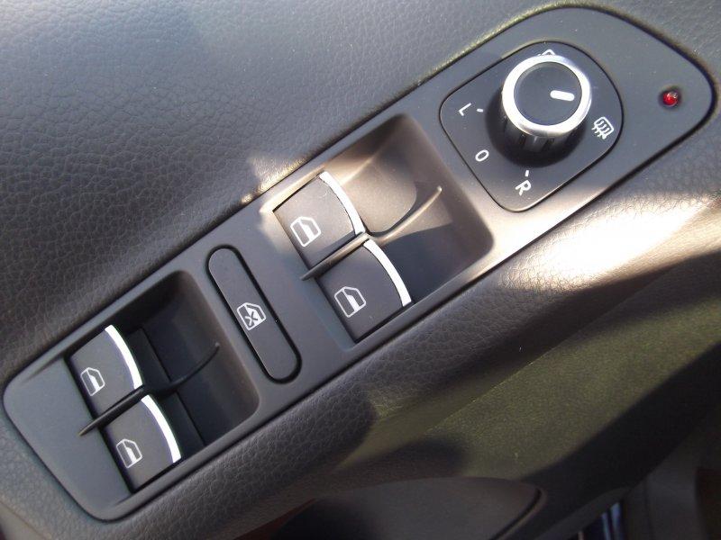 Volkswagen Tiguan 2.0 TDI 140cv 4x2 T1 Sport BMotion Tech T1 Sport BlueMotion
