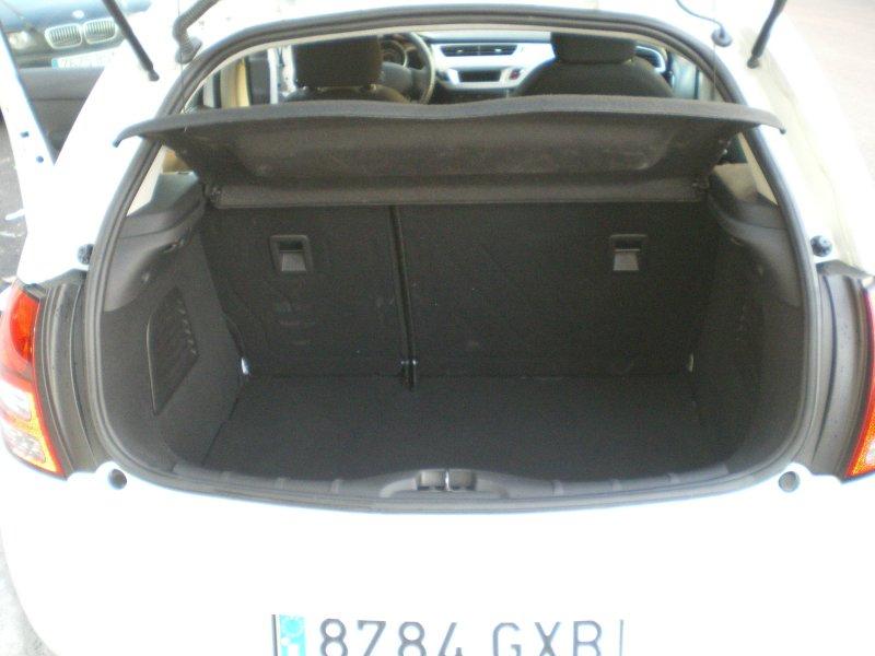 Citroen C3 HDI 70 Business