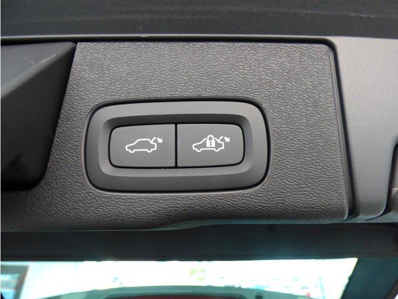 Volvo XC60 D4 AWD Automático Momentum