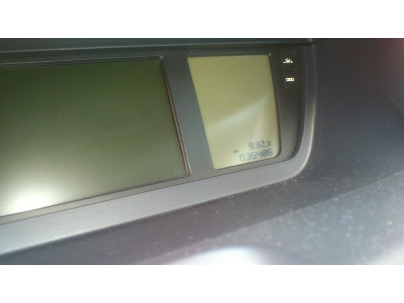 Citroen C4 Picasso 1.6 HDi 110 CMP S&S Seduction