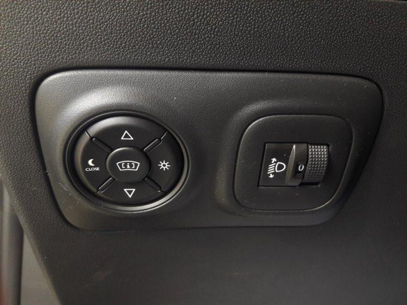 Citroen C3 Aircross PureTech 81kW (110CV) S&S EAT6 SHINE AUTOMATICO Shine