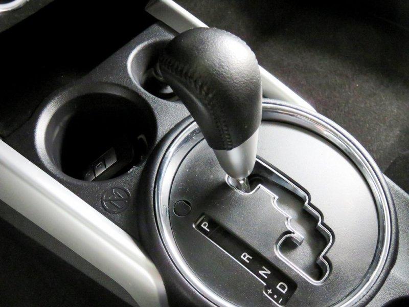 Mitsubishi ASX 200 DI-D 4WD Kaiteki