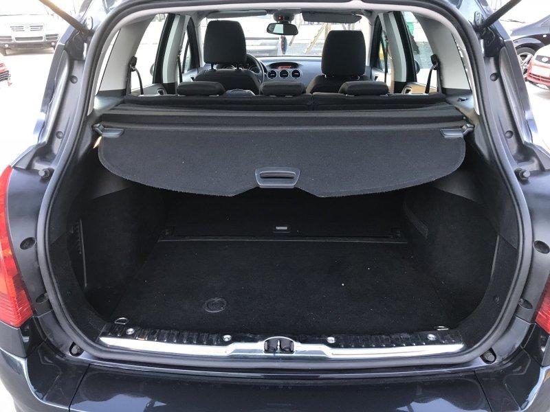 Peugeot 308 SW 1.6 e-HDI 112 FAP Access