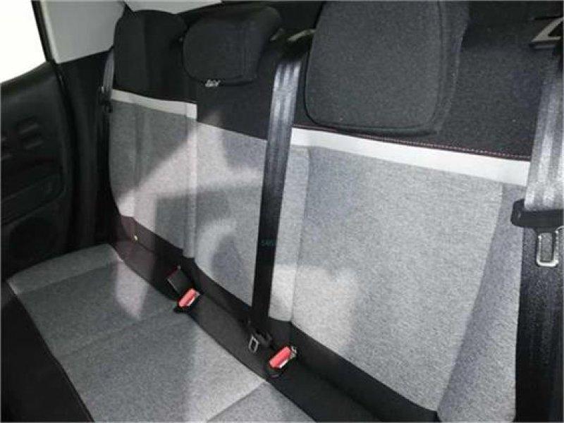 Citroen C3 BlueHDi 73KW (100CV) S&S ELLE Elle