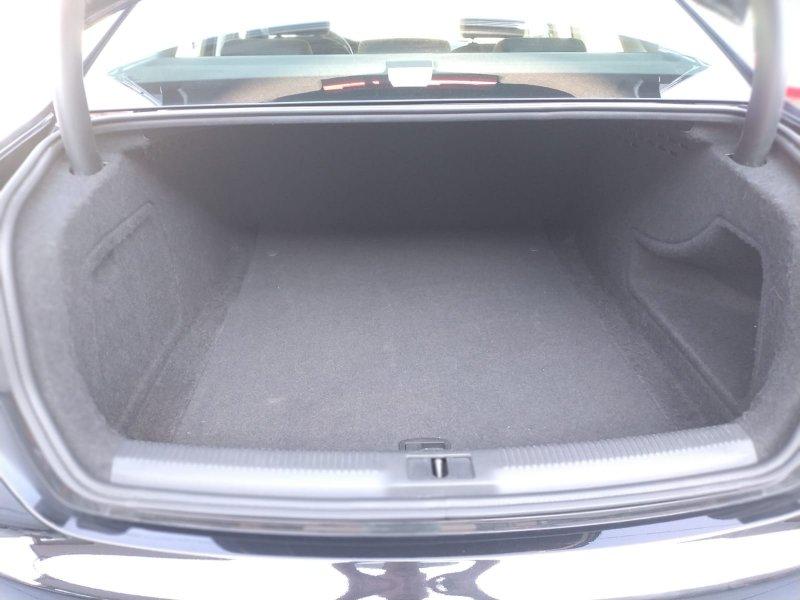 Audi A4 1.8 TFSI 120cv multitronic -